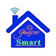 Jinvoo Smart Android apk