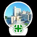 FEMH亞東紀念醫院 - Logo