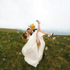 Wedding photographer Lyudmila Antalovci (dreamon). Photo of 08.09.2016