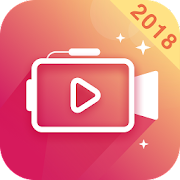 App Magic Video Editor Music Cut Effect Video Maker APK for Kindle