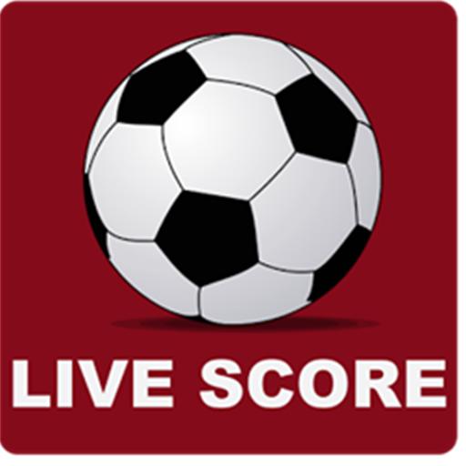 Live Score All Sports 運動 App LOGO-APP開箱王