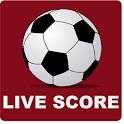 Live Score All Sports icon