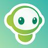 savedroid: Spar dich glücklich App Icon