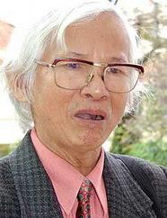 Suy nghĩ về một bài phỏng vấn ông Nguyễn Đắc Xuân