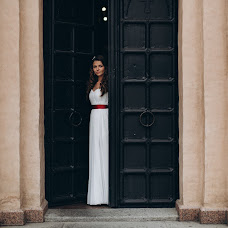 Wedding photographer Aleksandr Zborschik (zborshchik). Photo of 22.12.2017