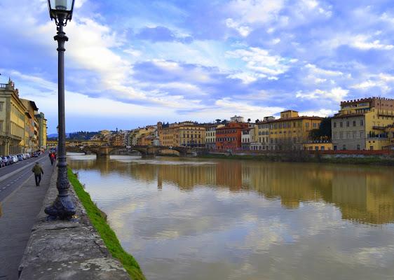 Arno di pavel956