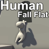 Game Human Fall Flat FREE New Guide