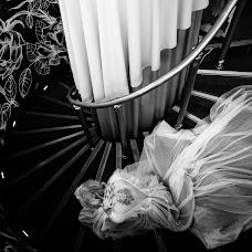 Kāzu fotogrāfs Elena Mikhaylova (elenamikhaylova). Fotogrāfija: 13.07.2019