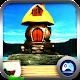 Escape Games Day-877 Download for PC Windows 10/8/7