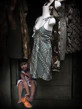 Photo: なんかたべなきゃだ・・・  Photo at Indonesia