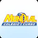 Mundial Colégio e Curso icon