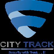 City Track Fleet Tracking