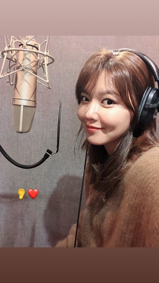 Sooyoung-Solo-00