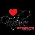 Radio Fabu Guayaquil - Ecuador icon