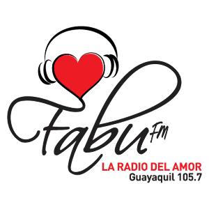 download Radio Fabu Guayaquil - Ecuador apk