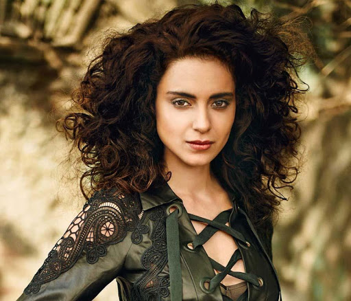 Kangana Ranaut Wallpapers HD 2019 photos 2