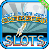 Slots In Space Scifi Slot