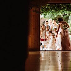 Wedding photographer Andrew Keher (keher). Photo of 24.12.2018