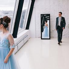 Wedding photographer Elena Porubova (porubovafoto). Photo of 23.02.2017