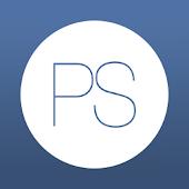 PocketState