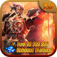 Mu Titans (Free 99.999.999 Unbound Diamond) file APK for Gaming PC/PS3/PS4 Smart TV