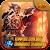Mu Titans (Free 99.999.999 Unbound Diamond)