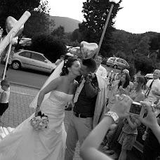Fotografo di matrimoni Claudio Onorato (claudioonorato). Foto del 16.02.2018