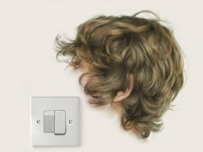 Photo: Interrupteurs