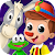 Nursery Rhymes For Kids file APK Free for PC, smart TV Download