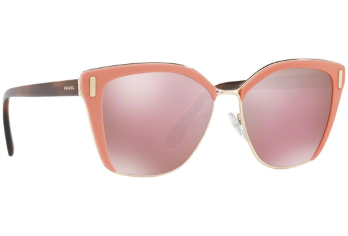 3eae1c3097 Buy Prada PR 56TS C57 VHQ4M2 Sunglasses