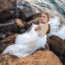Wedding photographer Marina Avramenko (mavramenkowa). Photo of 04.10.2018