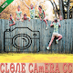 Clone Camera CC (app)