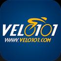 Vélo 101 icon