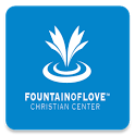 Fountain of Love icon