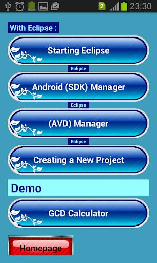 教育必備免費app推薦|了解Android的教程線上免付費app下載|3C達人阿輝的APP