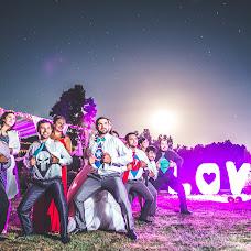 Wedding photographer Angelo Guidotti (angelogdt). Photo of 10.09.2019