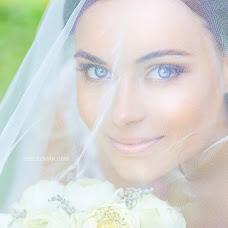 Wedding photographer Mikhail Zheleznyak (fotomoda). Photo of 02.09.2014