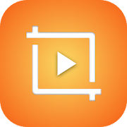 Video Crop and Trim