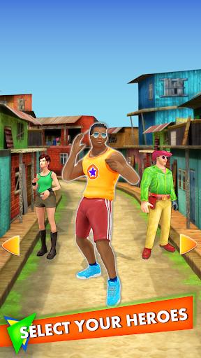 Street Chaser 4.1.0 Screenshots 7