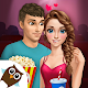 Hannah's High School Crush - First Date Makeover Download on Windows