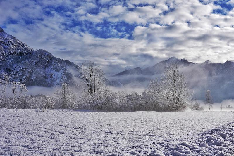 nebbia  di photomara_18