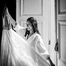 Wedding photographer Léo Araújo (Leoaraujo). Photo of 24.09.2019