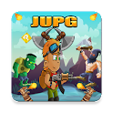 JUPG icon