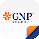 GNP Móvil Android apk