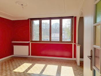appartement à Clichy-sous-Bois (93)
