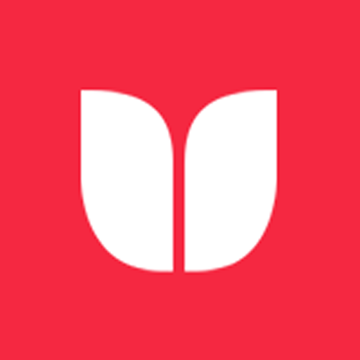 Volpy Change ton mobile Icon
