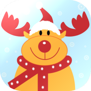 Christmas and New Year's children songs