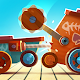 gatti: Crash Arena turbo stelle
