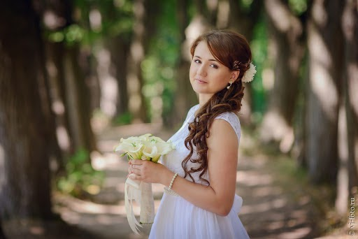 Wedding photographer Yuliana Vorobeva (JuliaNika). Photo of 10.10.2014