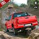 Pickup Truck Driving: Pickup Truck Logging Download on Windows